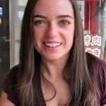 2011-04-02_Elizabeth