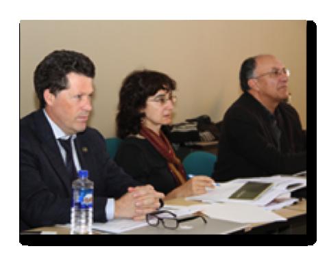Dr.Yassi et al., Ecuador